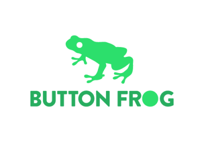 Button Frog