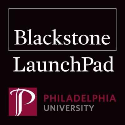 Blackstone Launchpad Philadelphia University