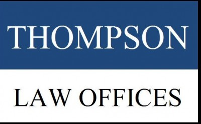 Law Offices of Peter J. Thompson