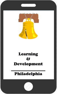 Learning & Development Professionals of Philadelphia