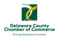 Delaware County Chamber