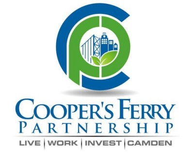 Cooper's Ferry Partnership