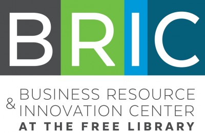 Business Resource and Innovation Center at the Free Library of Philadelphia