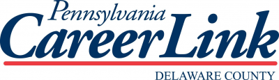 PA CareerLink Delaware County