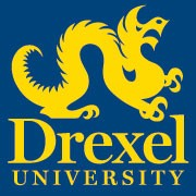 Drexel University Physician Assistant Program