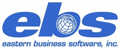 Eastern Business Software