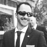 Profile Photo: Nick Matarese