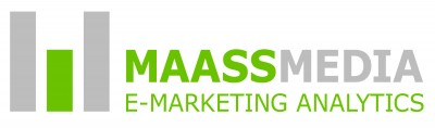 MaassMedia, LLC