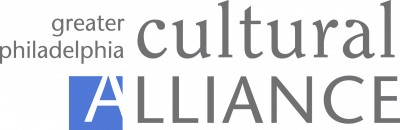 Greater Philadelphia Cultural Alliance