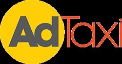 AdTaxi Philly