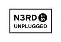 N3rd Street Unplugged