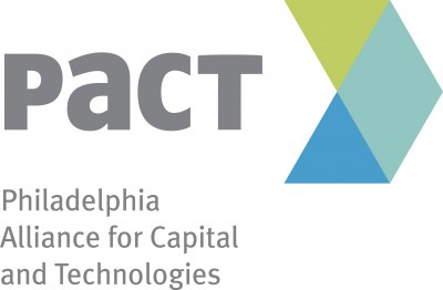 Philadelphia Alliance for Capital & Technologies (PACT)