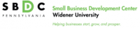 Widener Small Business Development Center