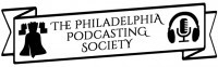 The Philadelphia Podcasting Society