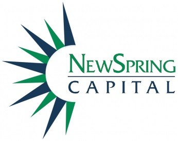 NewSpring Capital