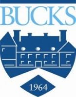 Bucks County Community College (Powered by TechGirlz)