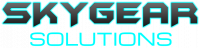 Skygear Solutions, Inc.