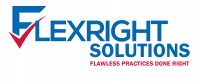 FlexRight Solutions
