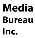 Media Bureau, Inc.