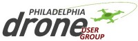 Philadelphia Drone User Group