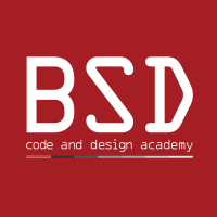 BSD Code and Design Academy