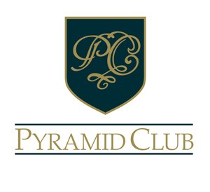 Professional Women's Committee of the Pyramid Club