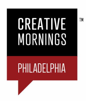 CreativeMornings Philadelphia