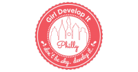 Girl Develop It