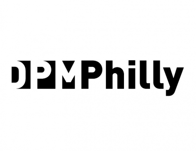 DPM Philly