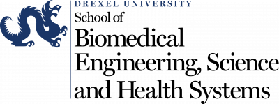 The School of Biomedical Engineering, Science and Health Systems at Drexel Universty