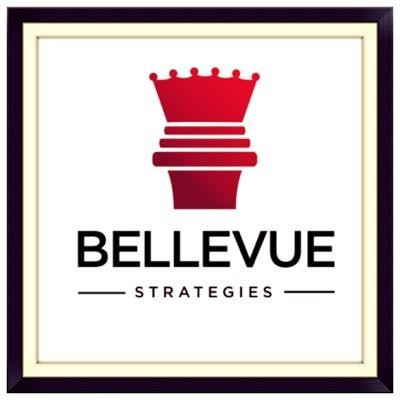 Bellevue Strategies
